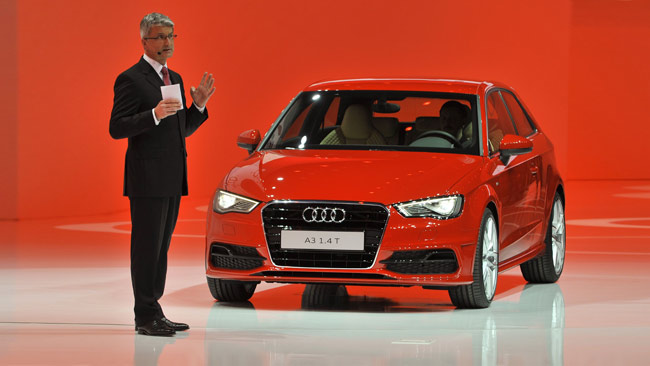 Audi-A3-CDuff-W