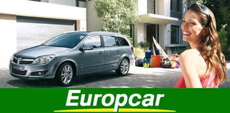 europcar-460x226