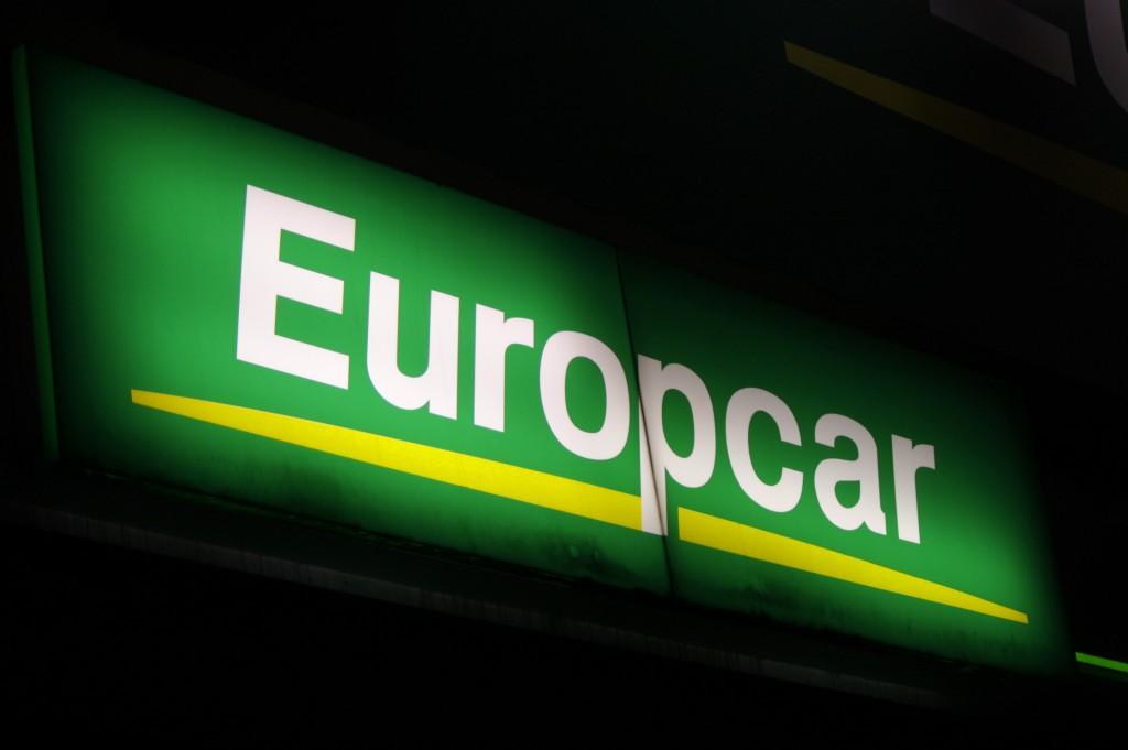 Europcar Car Rental Excess Insurance